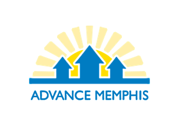 advance_memphis