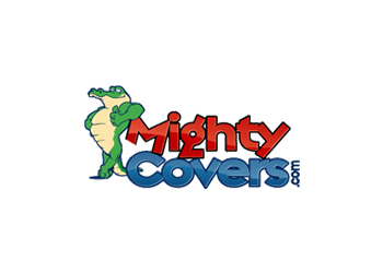 mightycovers